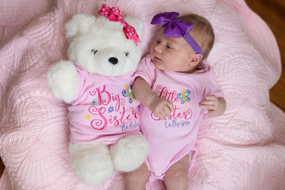 32-at-home-newborn-photography-jacksonville.JPG