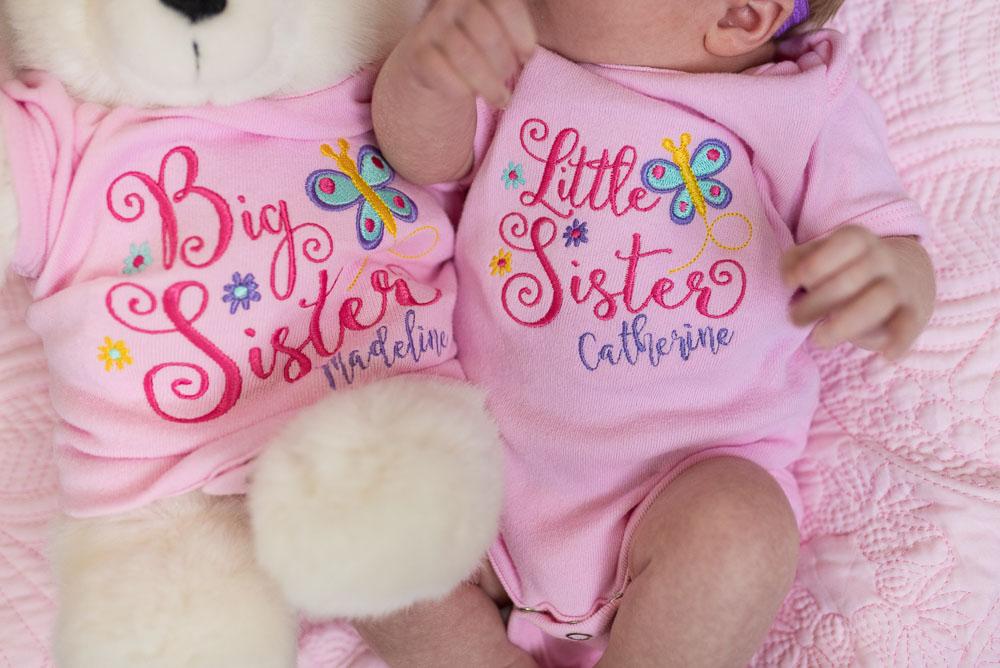 33-at-home-newborn-photography-jacksonville.JPG