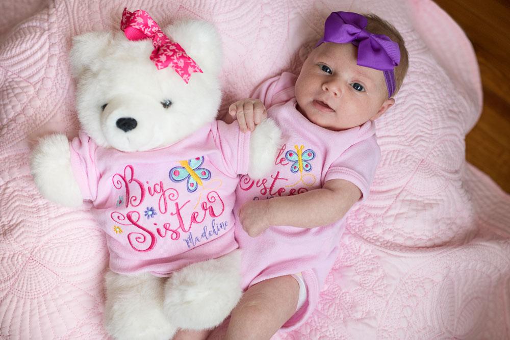 34-at-home-newborn-photography-jacksonville.JPG