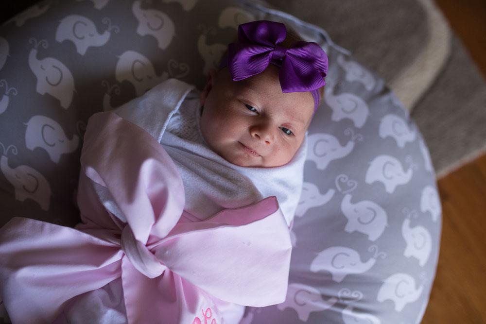 45-at-home-newborn-photography-jacksonville.JPG