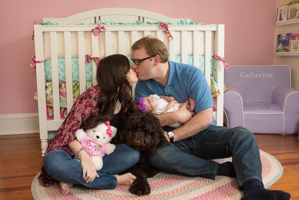 51-at-home-newborn-photography-jacksonville.JPG