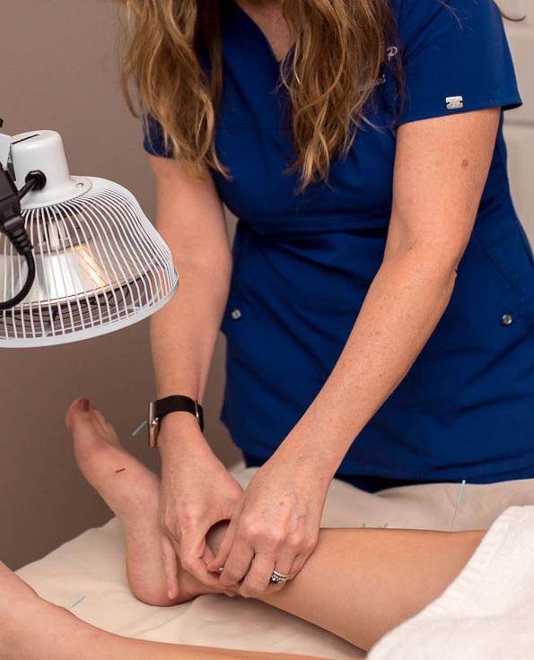 Health Pointe Jax, Jacksonville acupuncture, pregnancy.