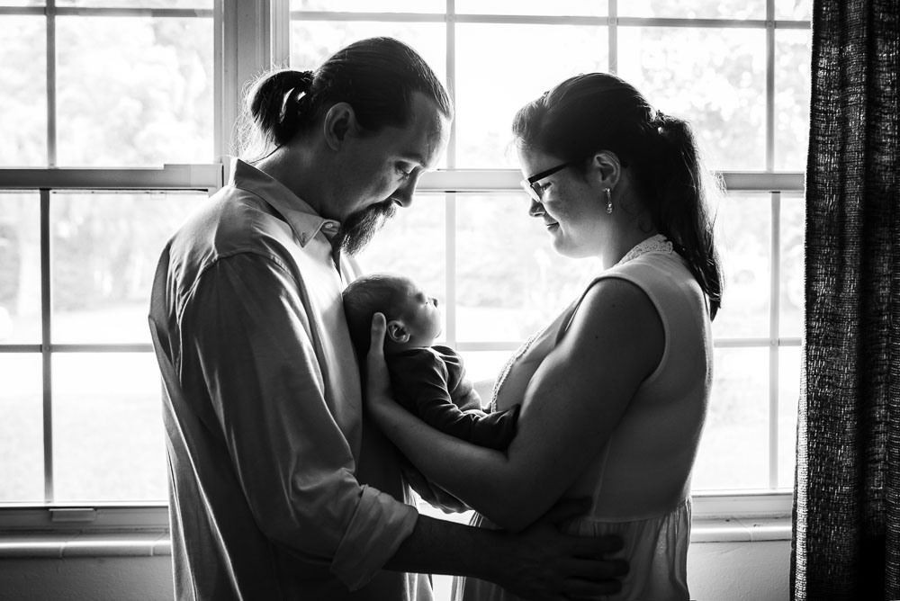 46-jacksonville-newborn-photographer-lifestyle-in-home-natural.JPG