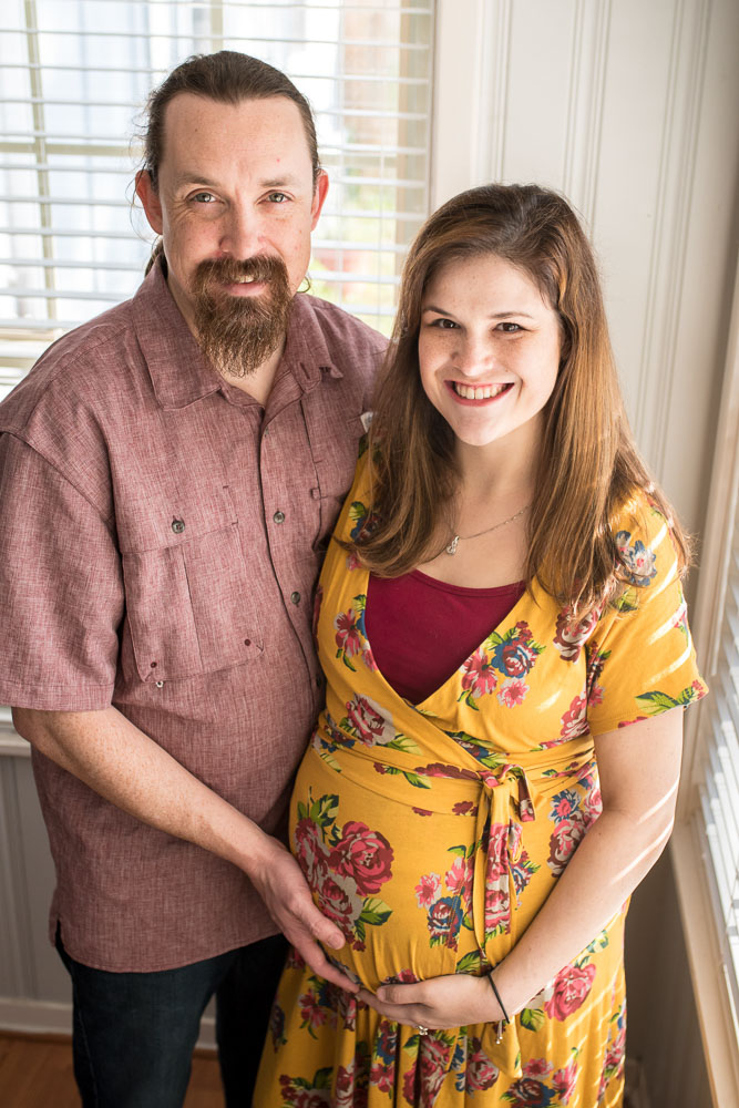 62-jacksonville-maternity-photographer-bedrest-at-home-lifestyle.JPG