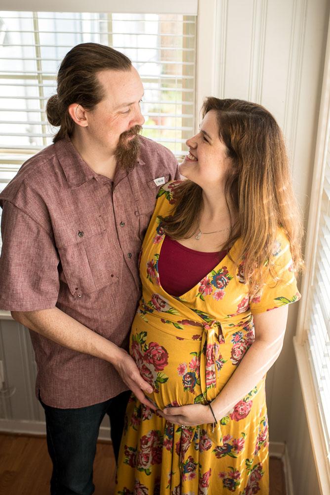 63-jacksonville-maternity-photographer-bedrest-at-home-lifestyle.JPG