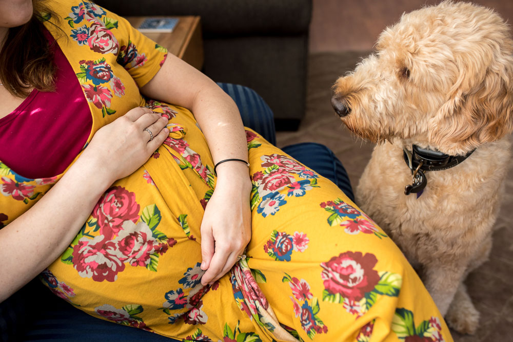 66-jacksonville-maternity-photographer-bedrest-at-home-lifestyle.JPG