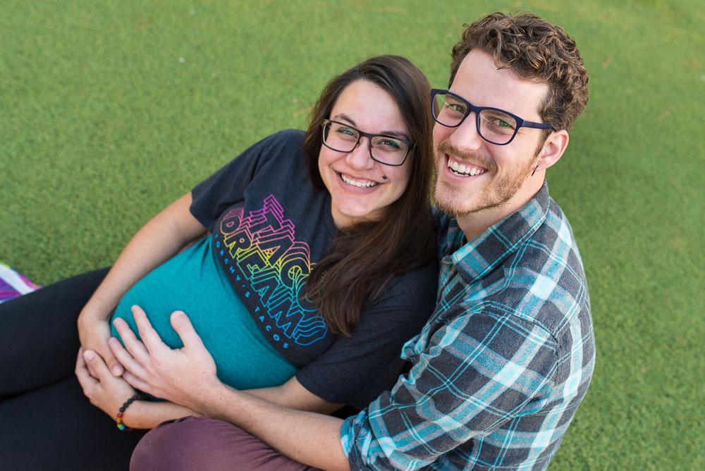 11-jacksonville-maternity-photographer-natural-relaxed.JPG