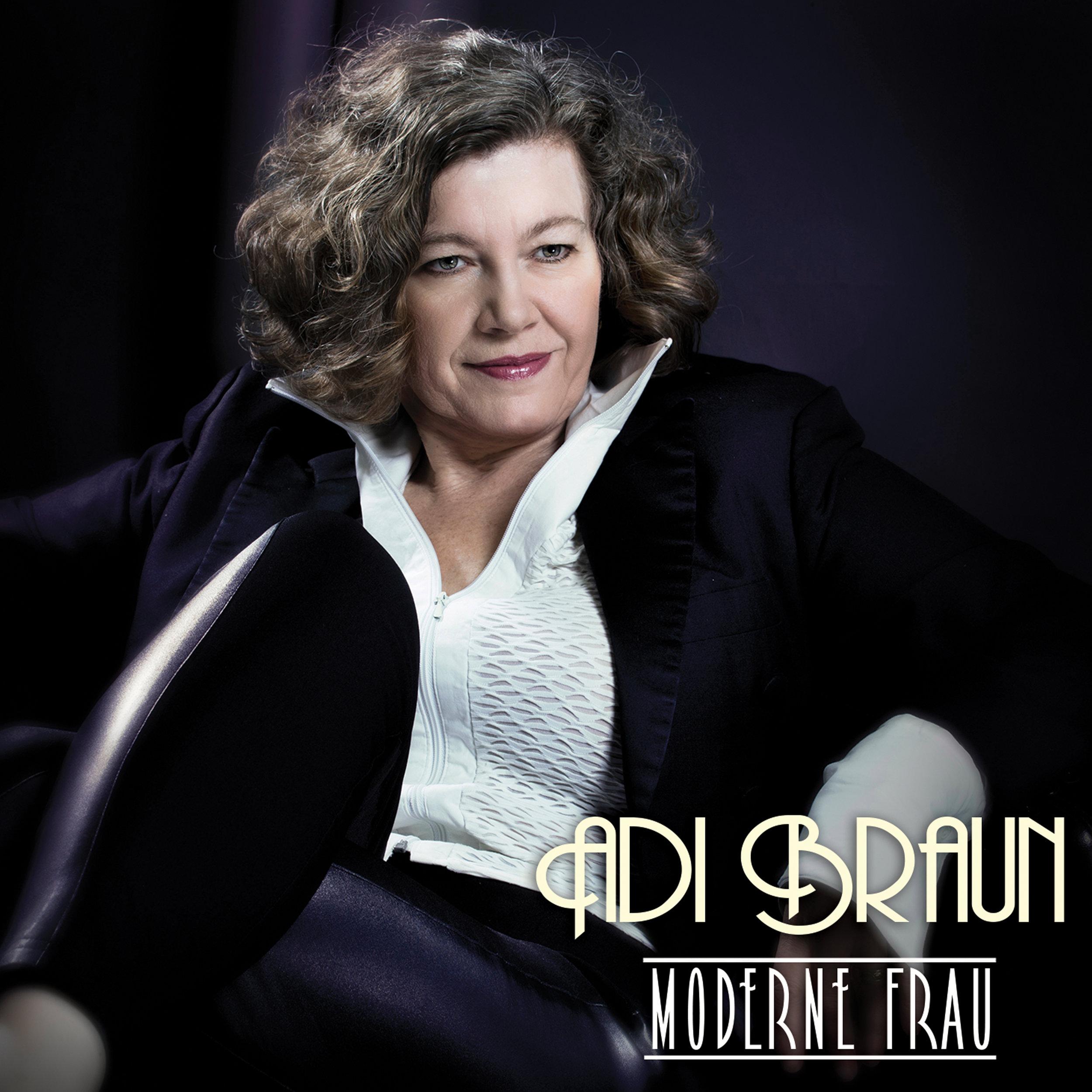 MODERNE FRAU FINAL CD COVER.jpg