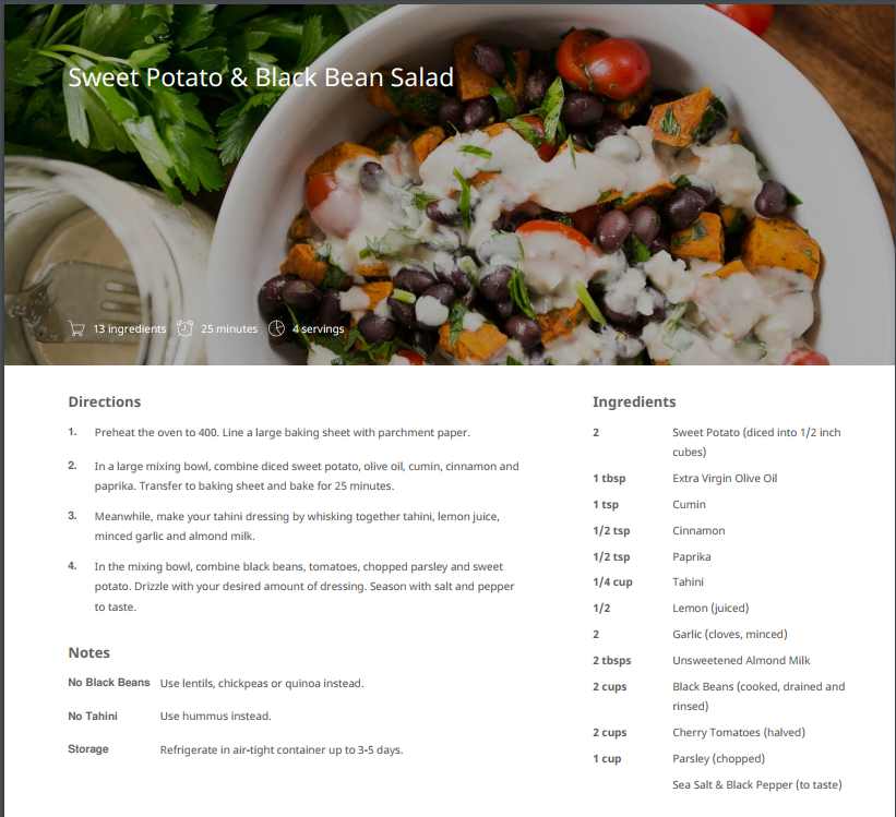 RUN Performance Nutrition Reset Recipe Image.png