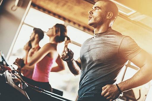 Exercise photo.jpg
