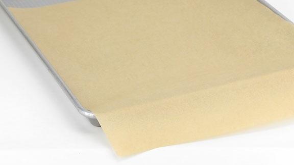 Parchment+Paper.jpg