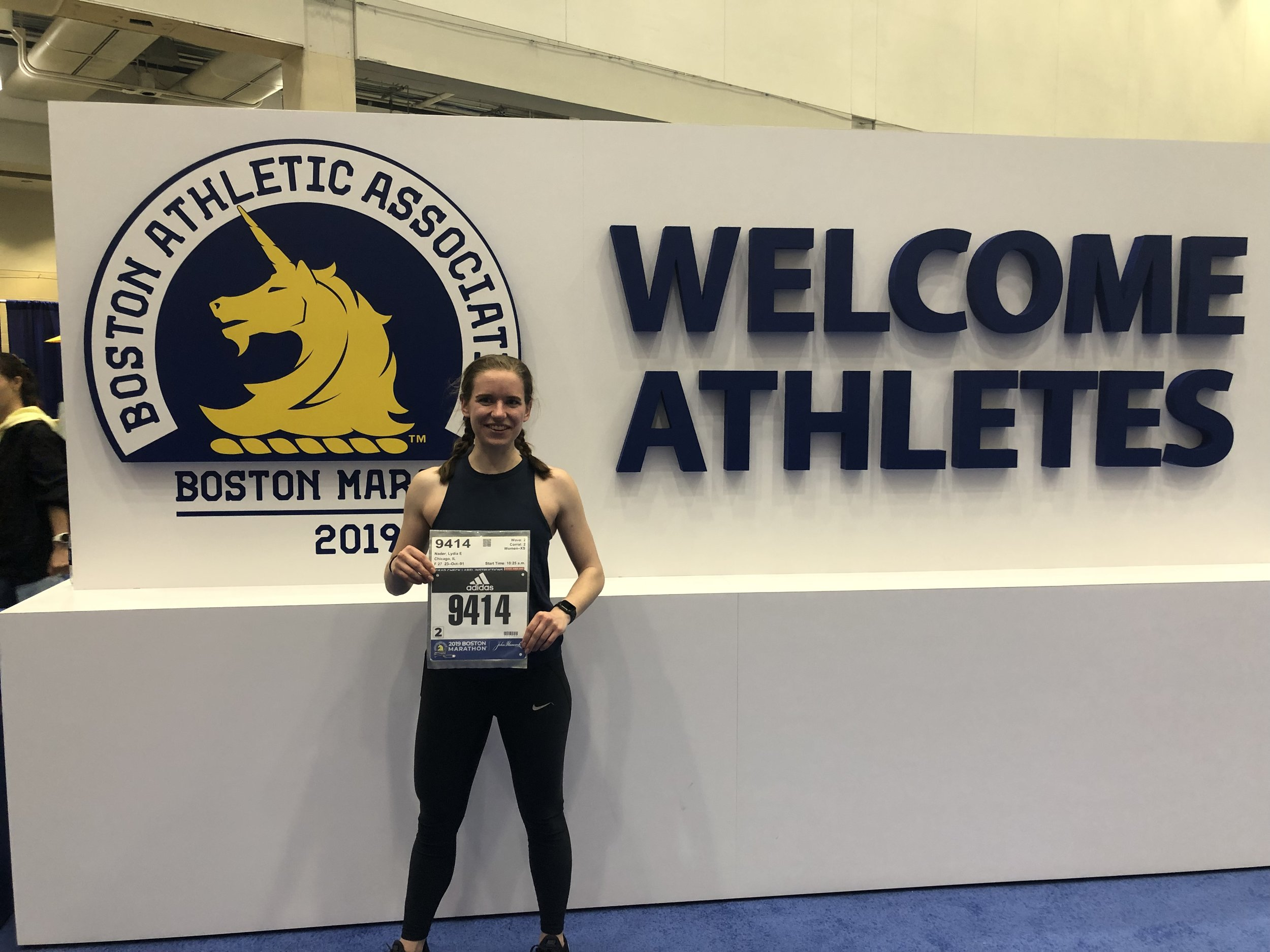 Boston Marathon.jpg