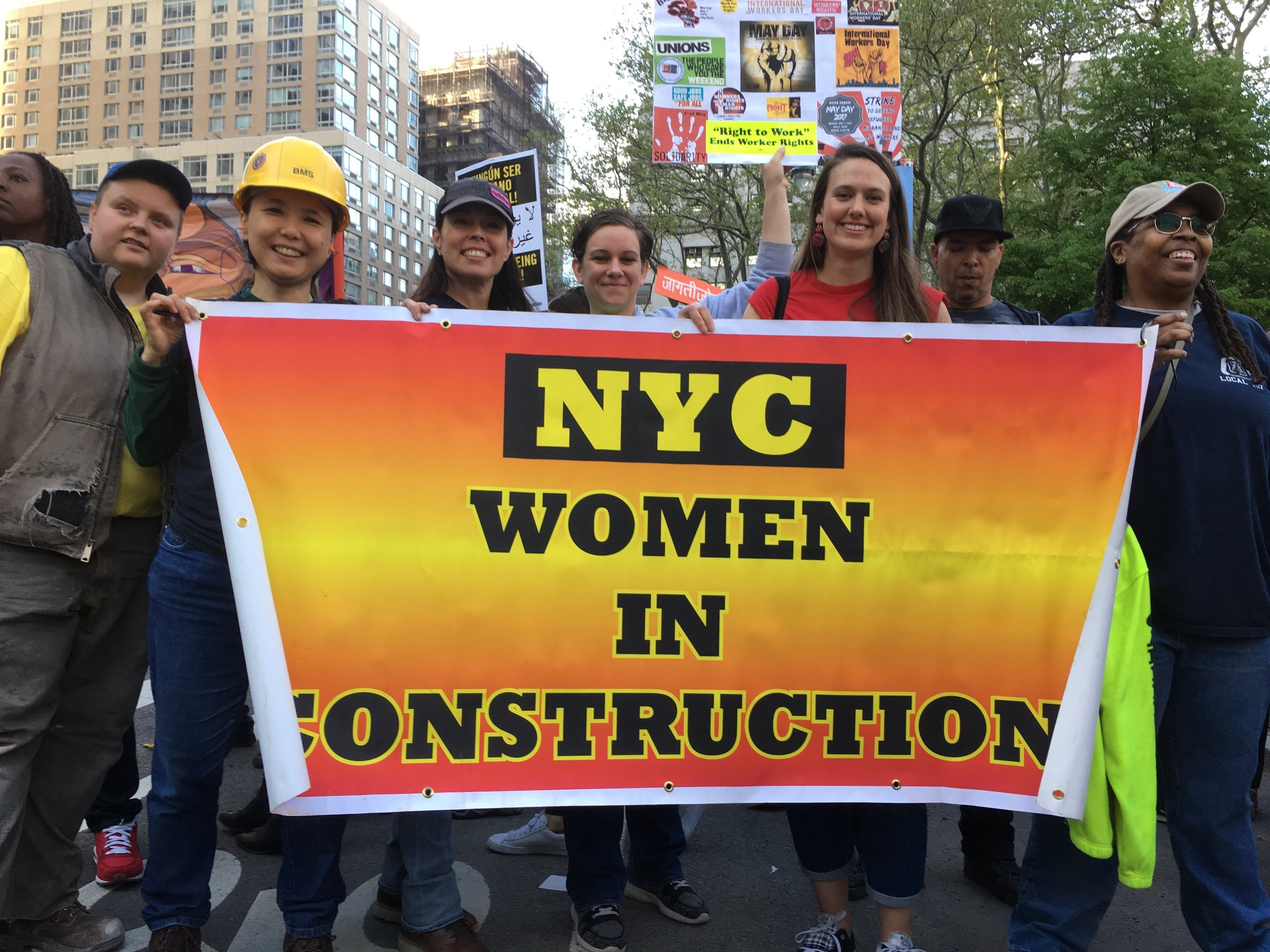 NYCCWC Banner - May Day March 5-1-17.jpg