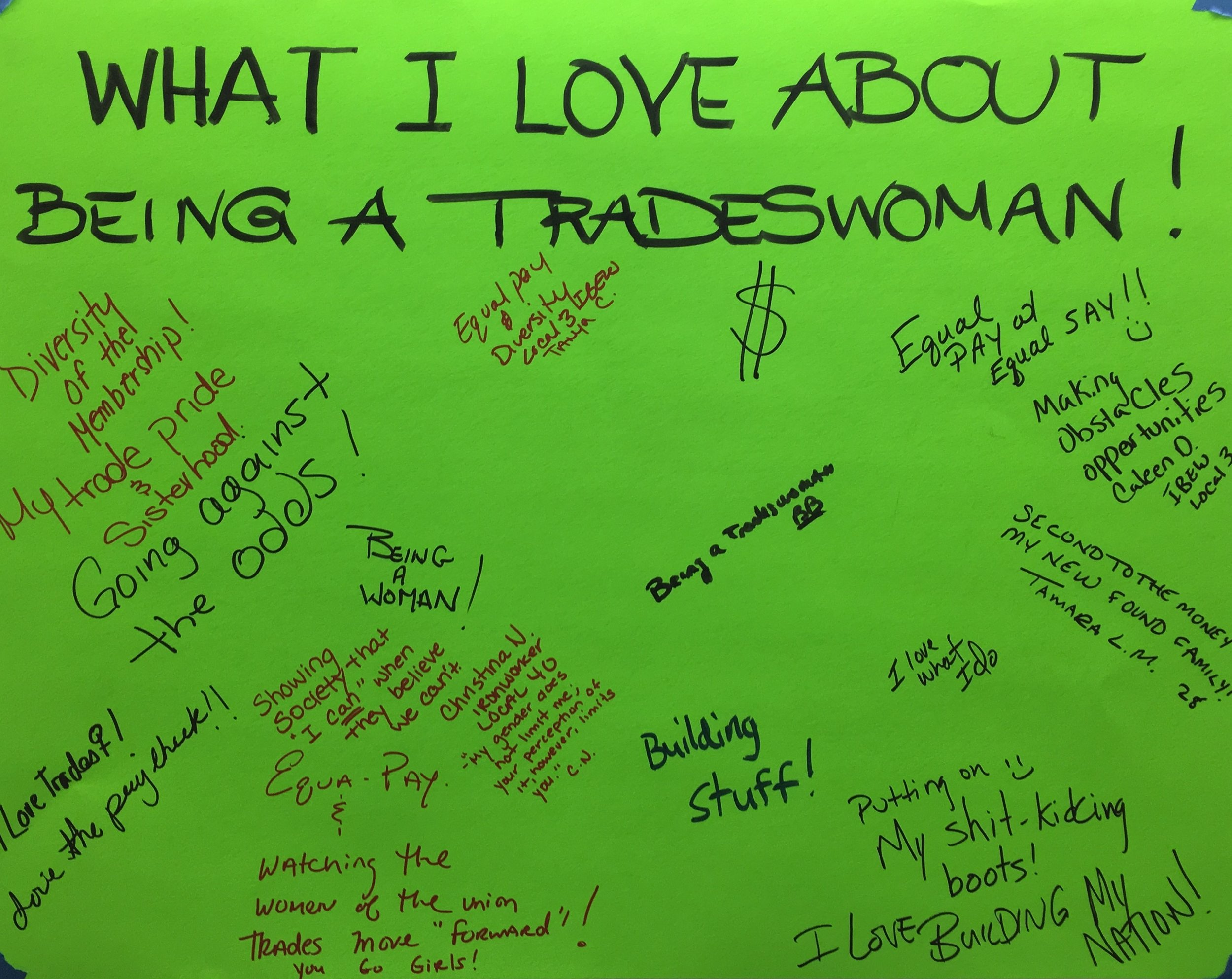 Poster - what i love about being a tradeswoman.jpg