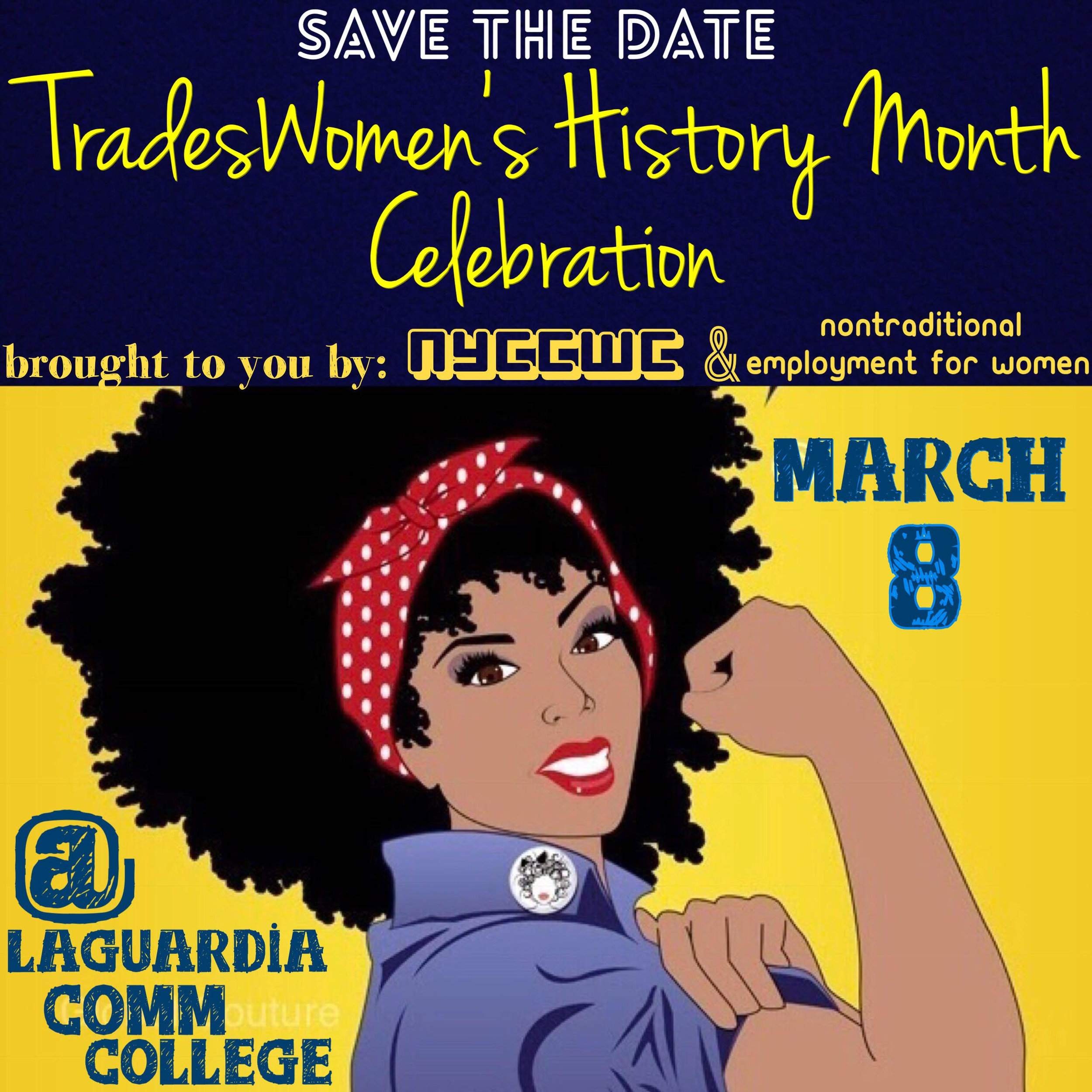 TradesWomen's History Month.jpg