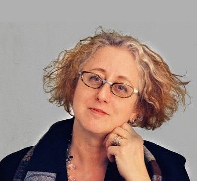 Debra Inwald, Architect     Treasurer