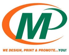 Minuteman Press of Williston Park