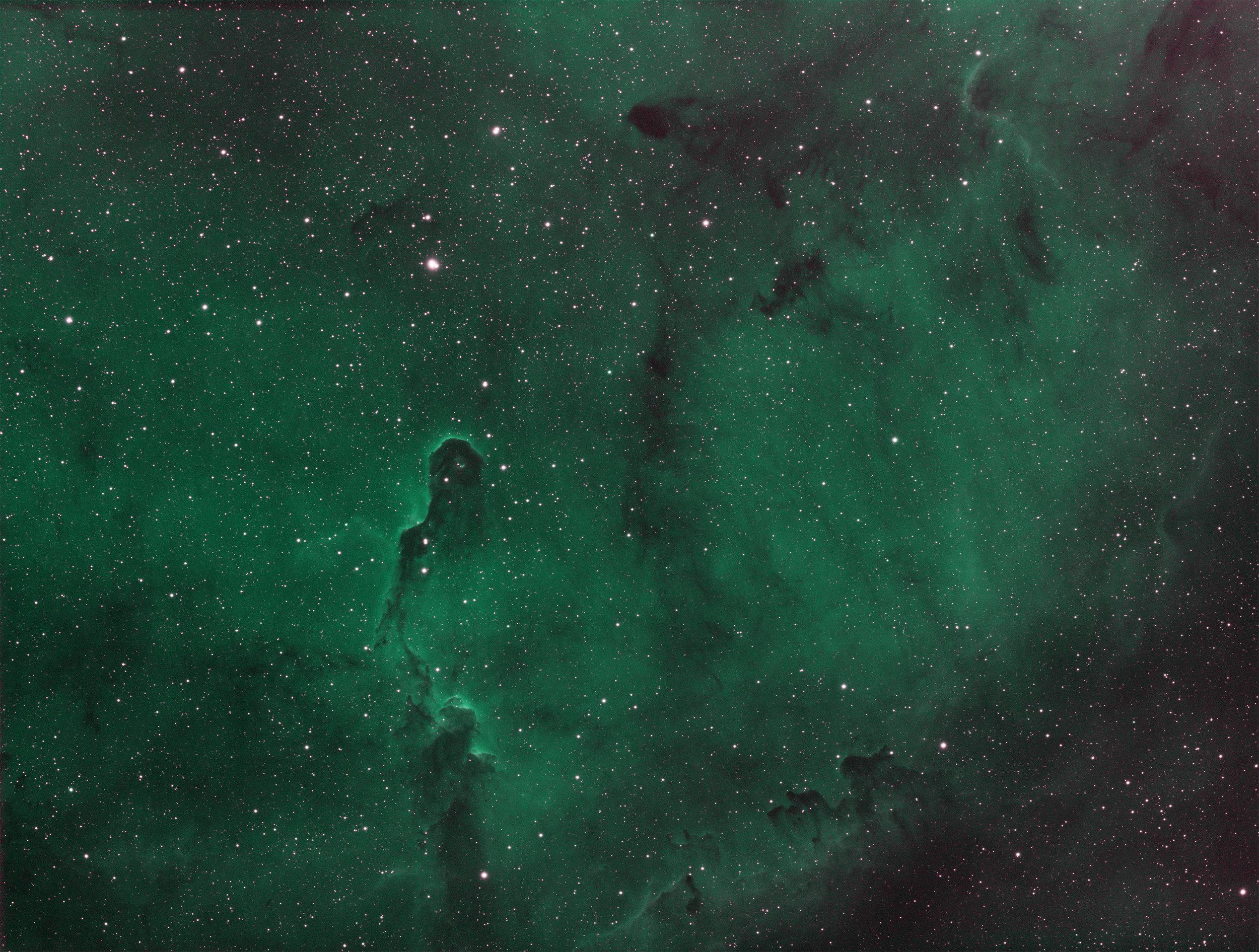 IC 1396-green.jpg
