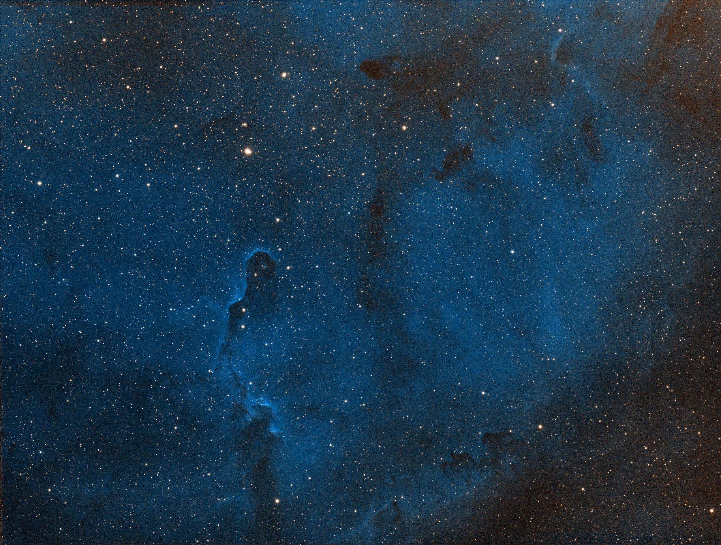 IC 1396-blue.jpg