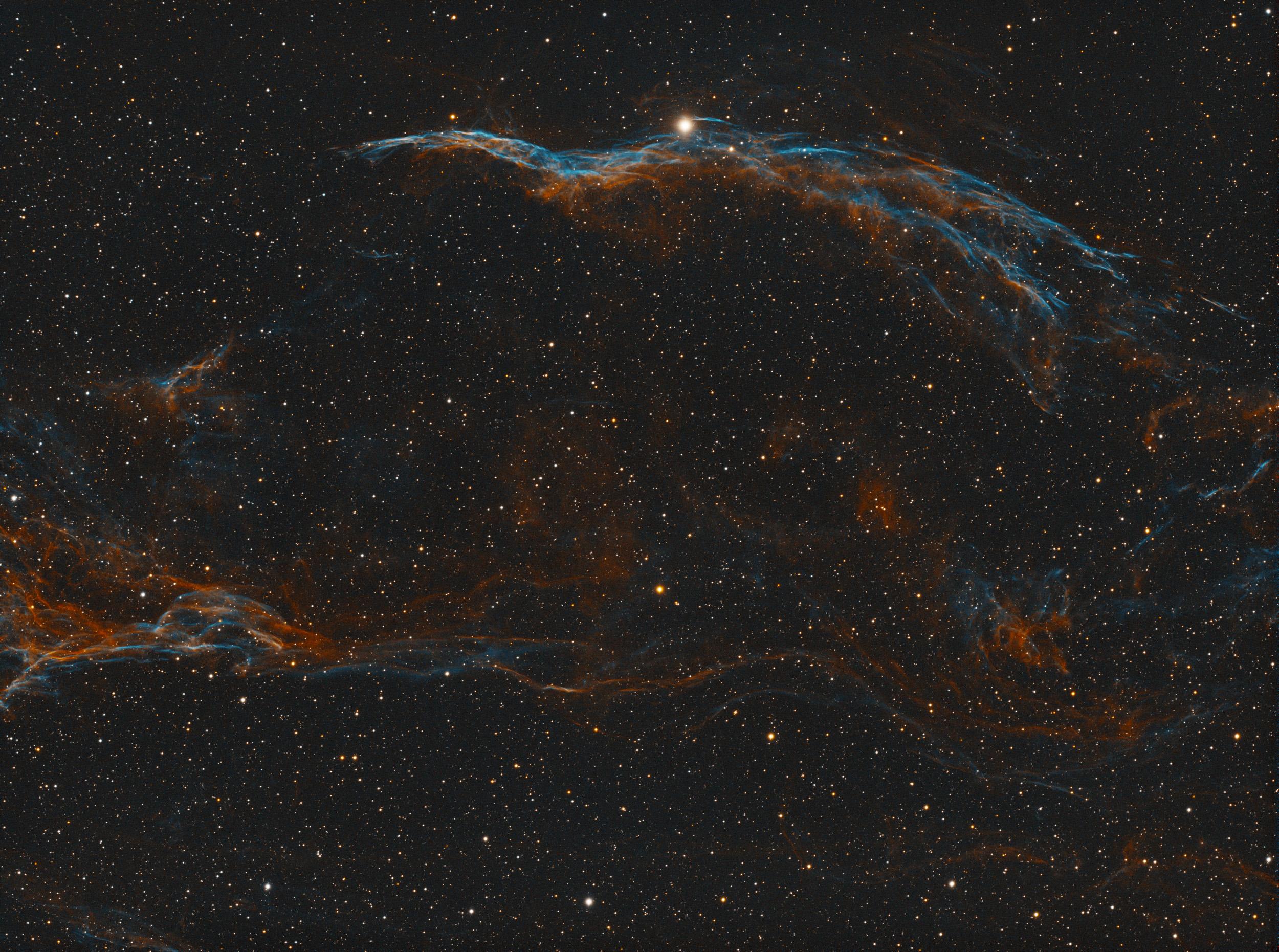 veil_nebula.jpg