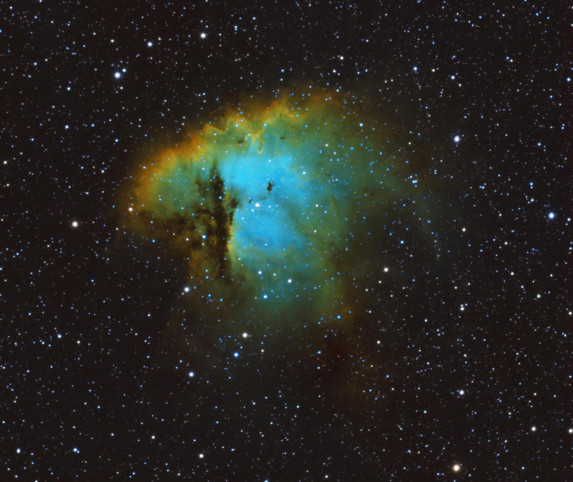 NGC281.jpg