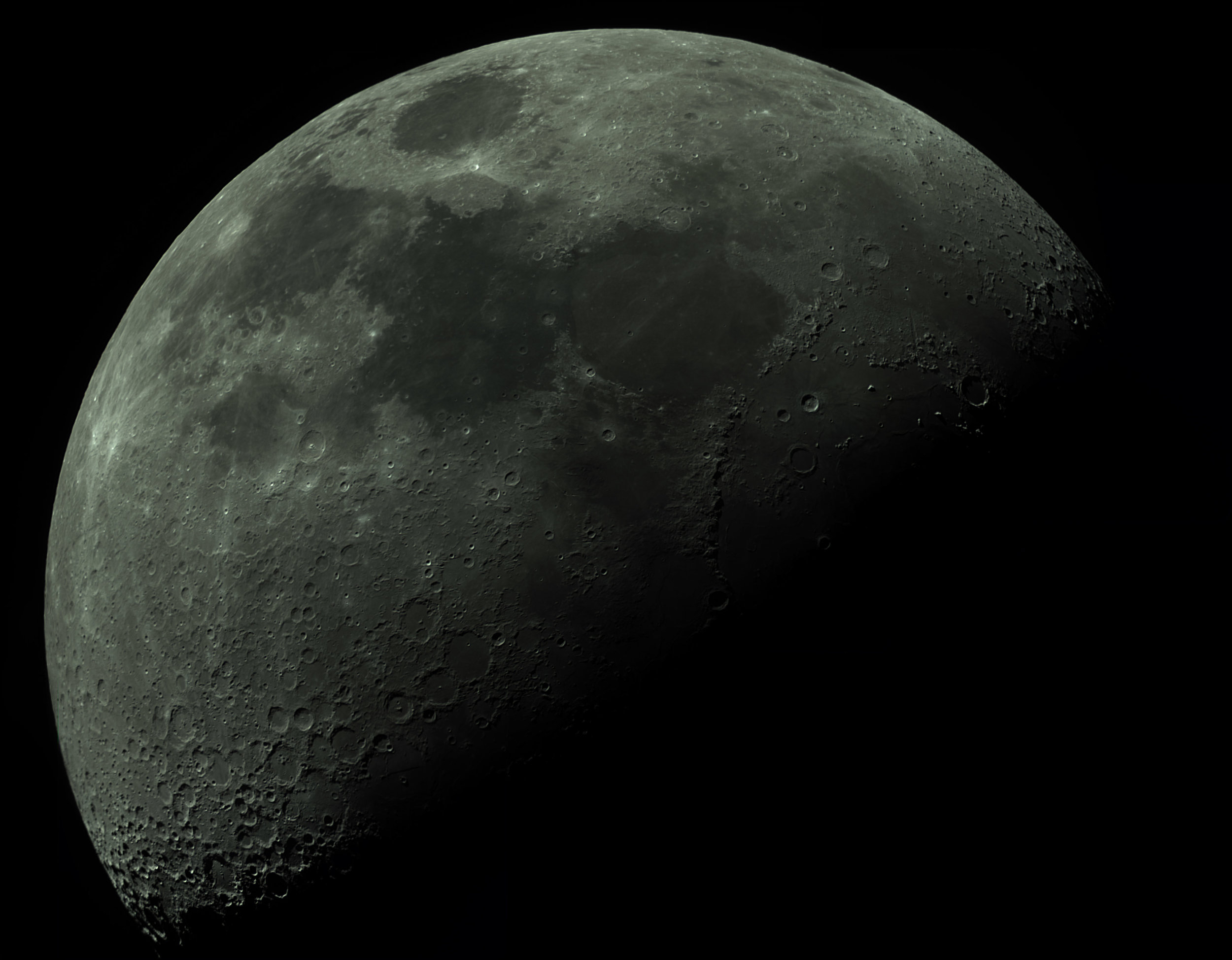 Moon-13-panel.jpg