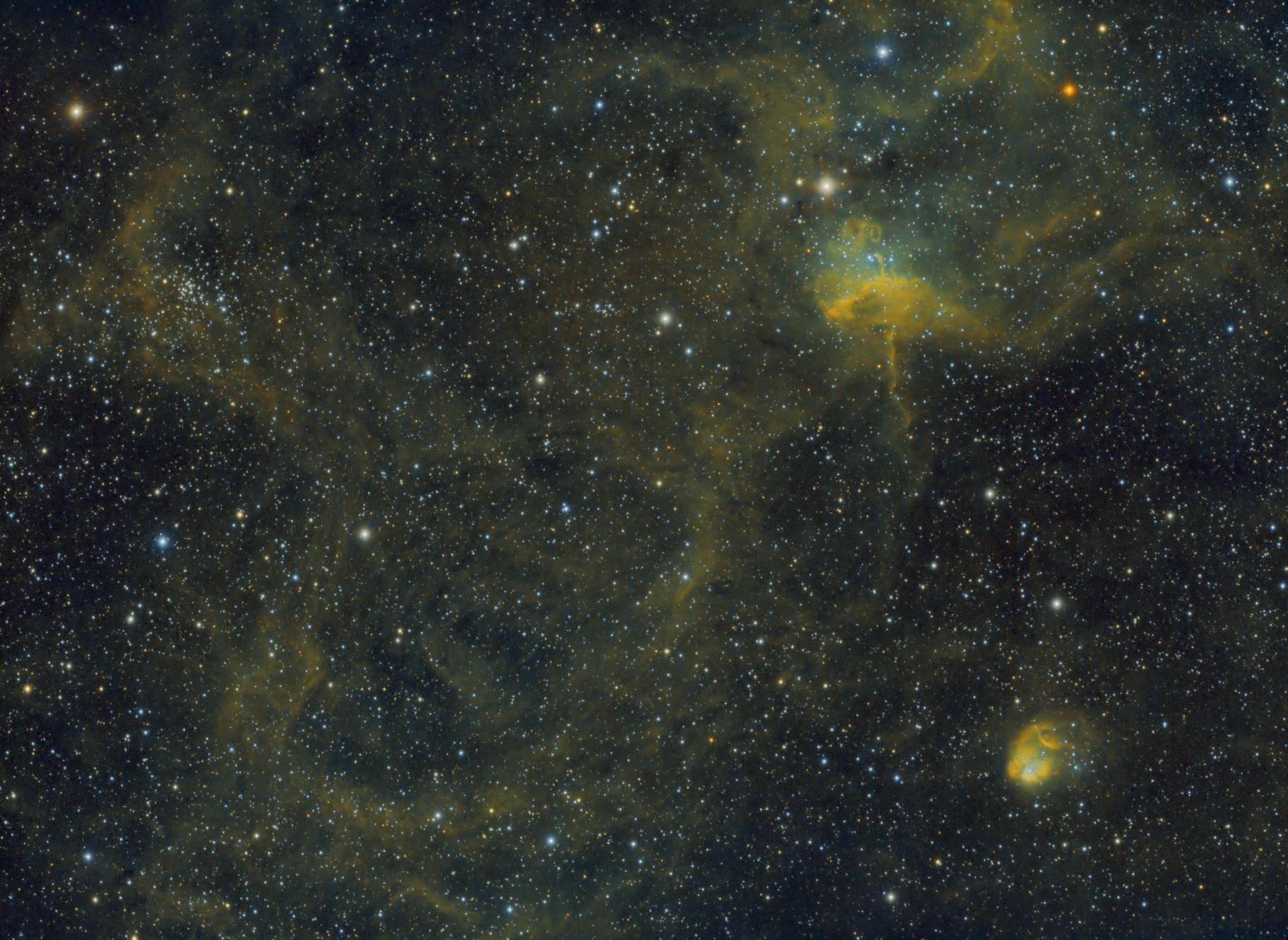 IC415.jpg