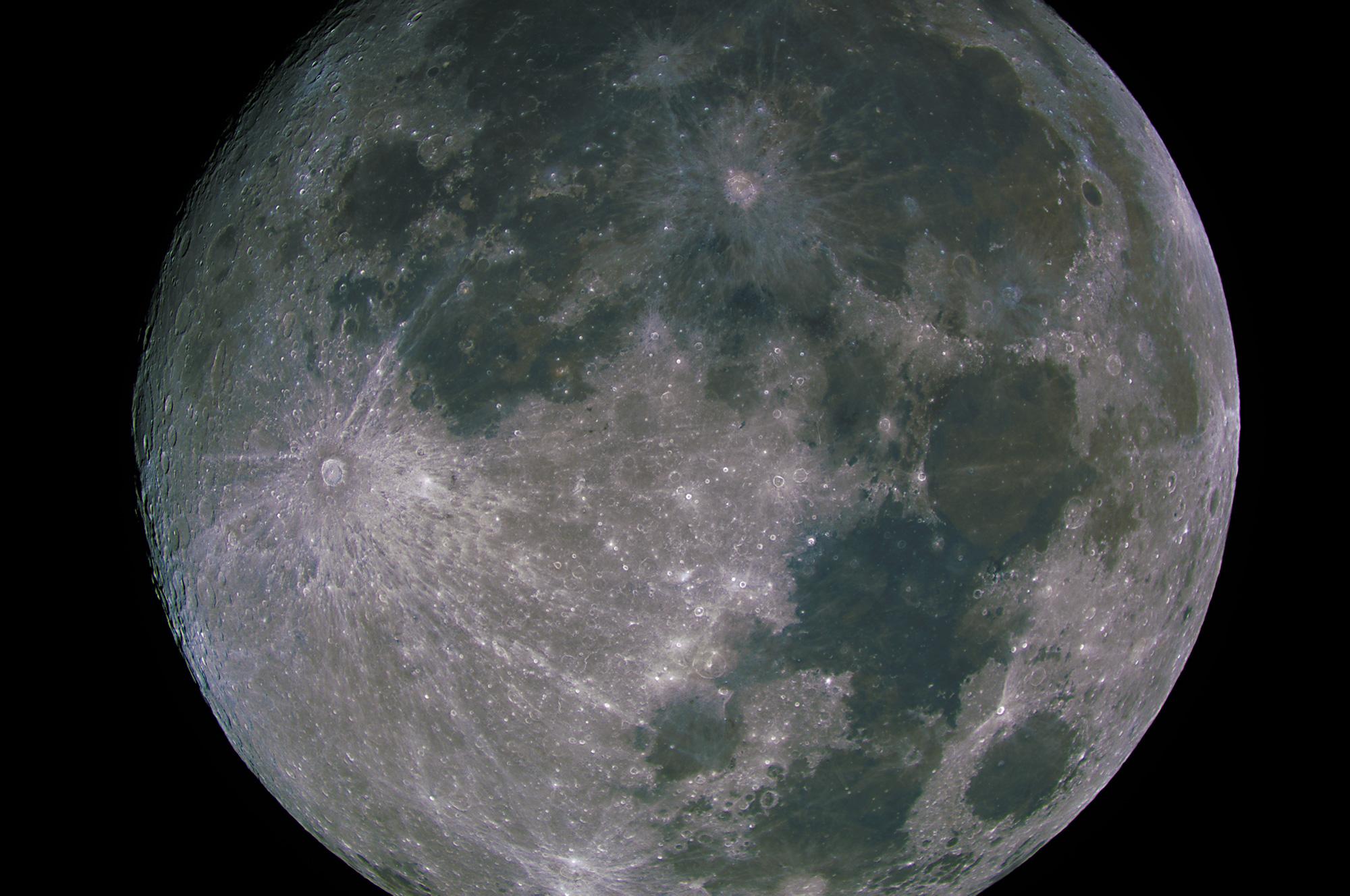 moon-071.jpg