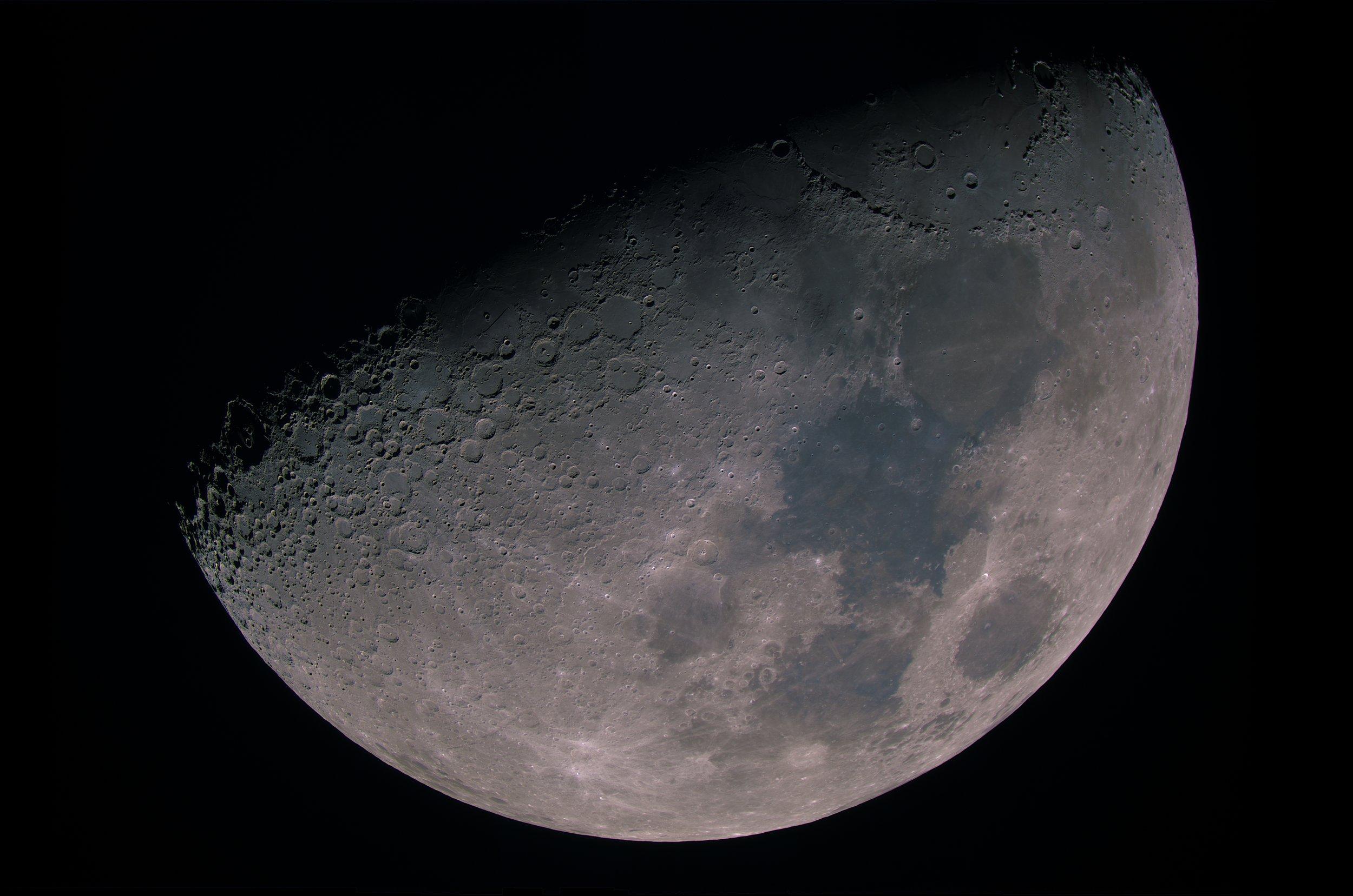 moon-edge.jpg