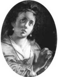 artemisia-portrait.jpg