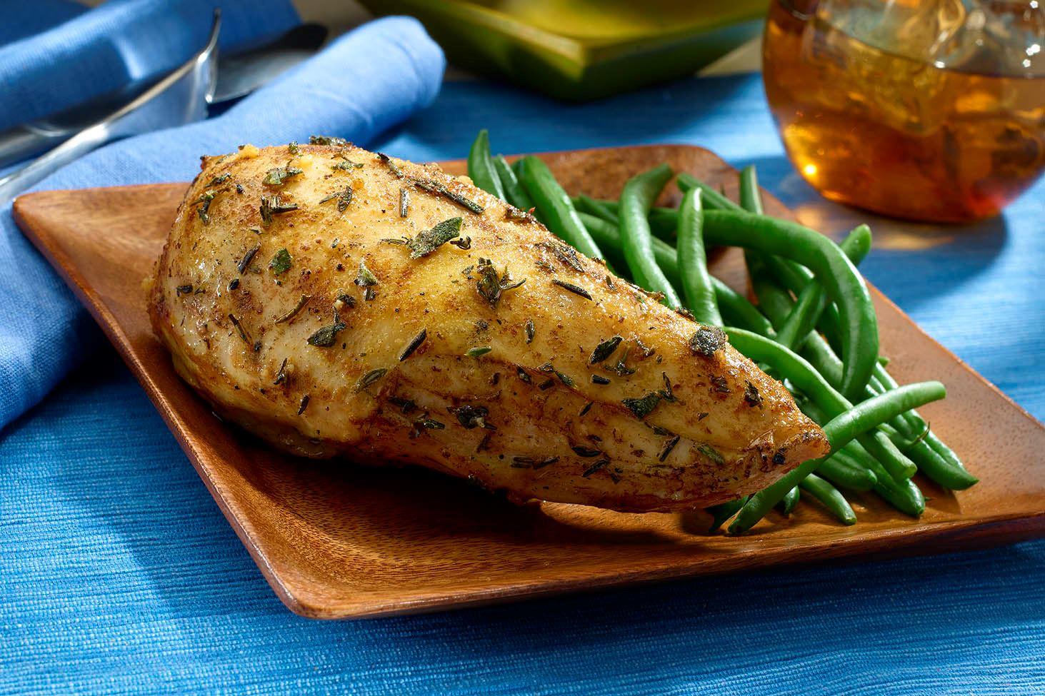 tasty-lemon-and-herb-chicken.jpg