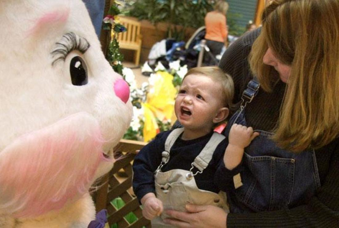easter-bunny-origin.jpg