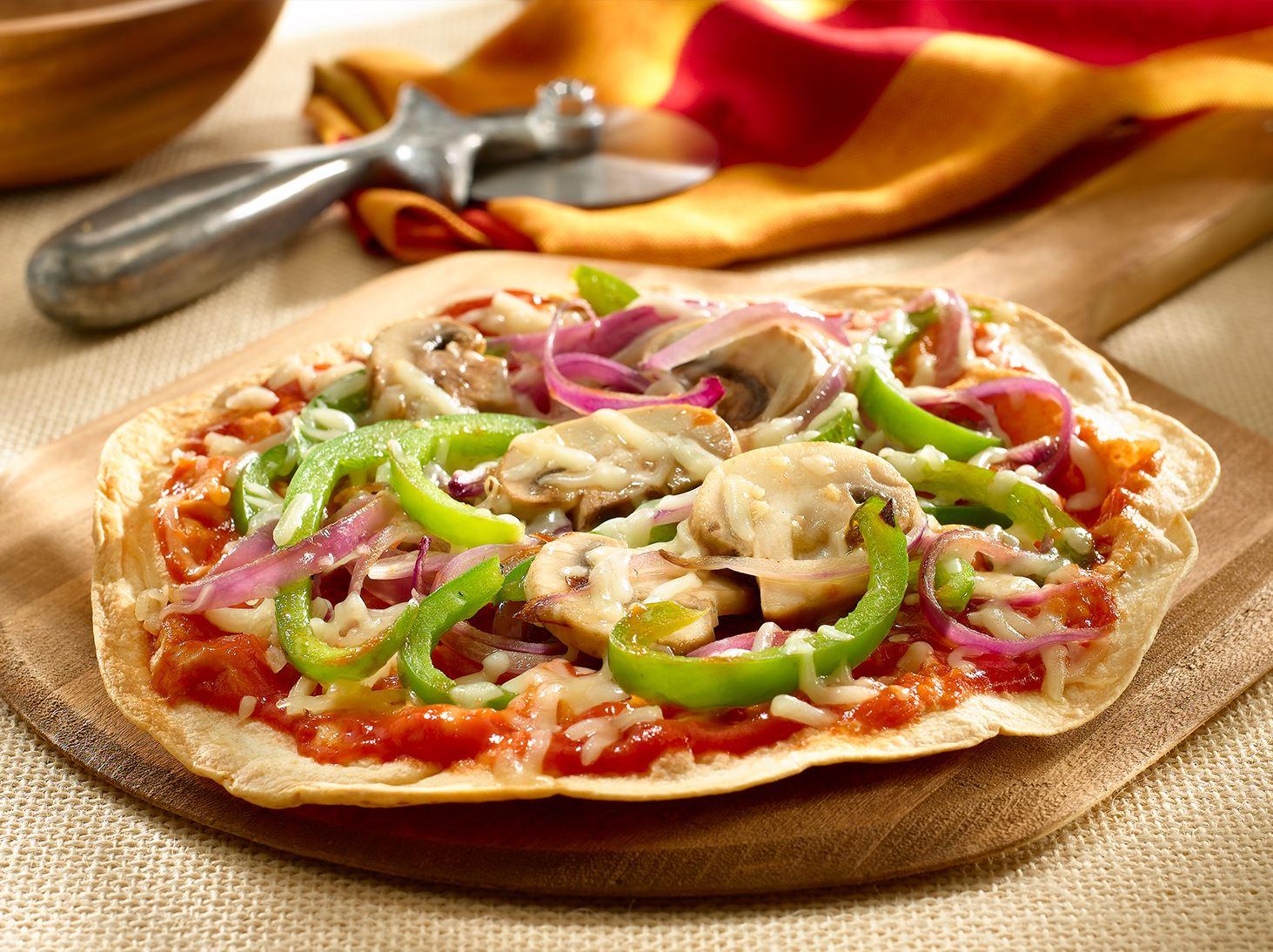 skinny-pizza.jpg