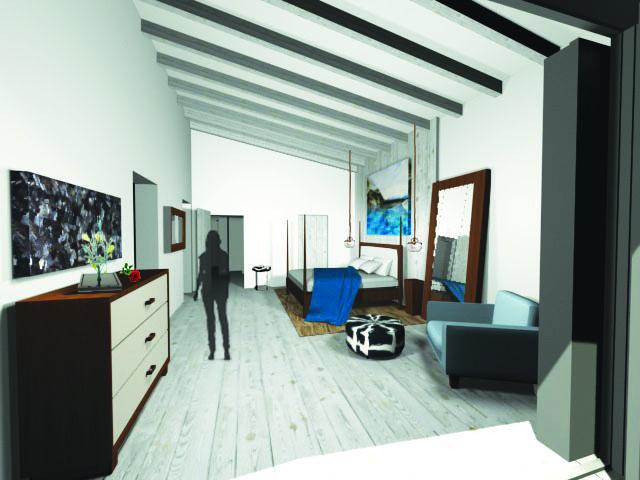 master-bedroom 090917.jpg