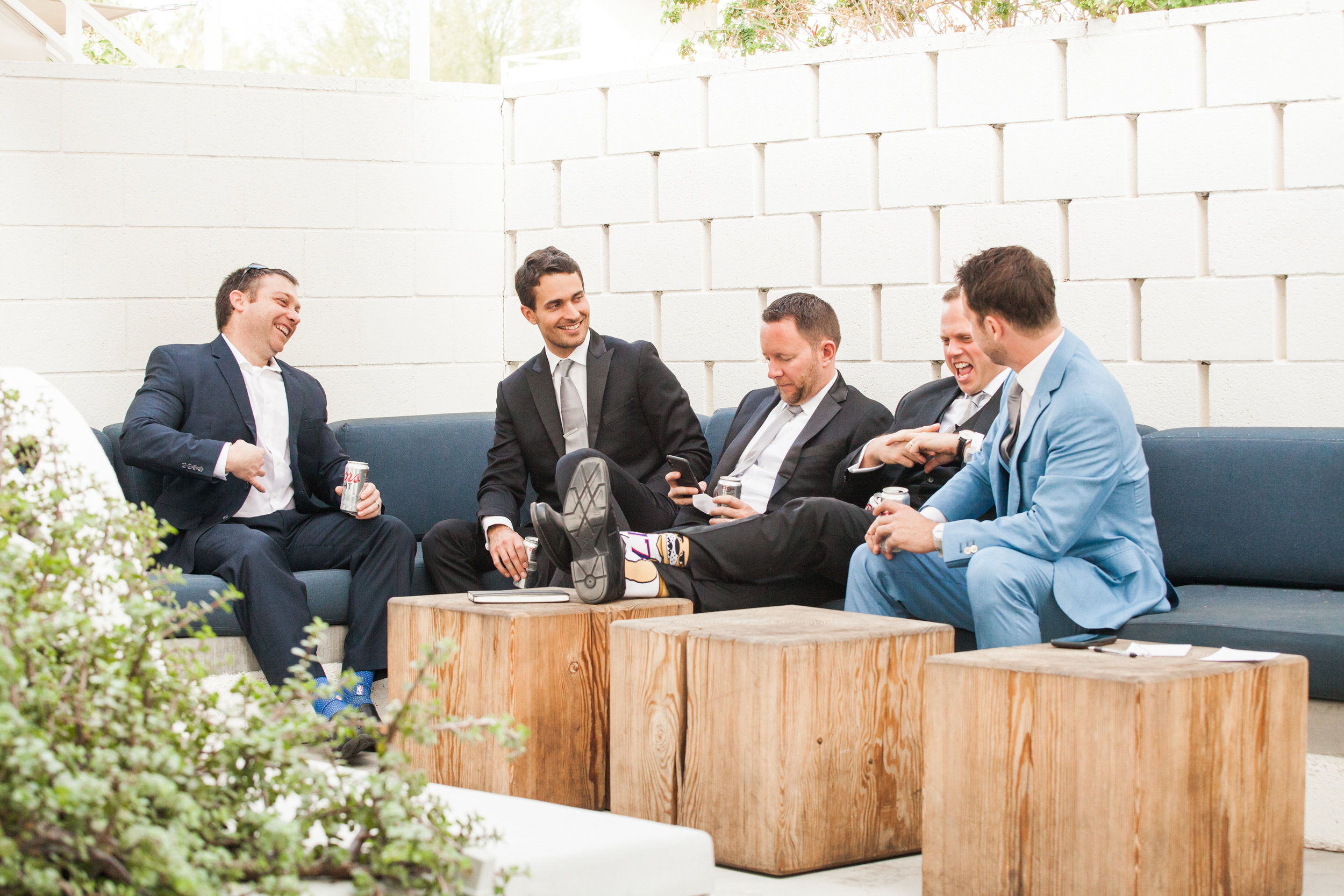 wedding blog-12.jpg