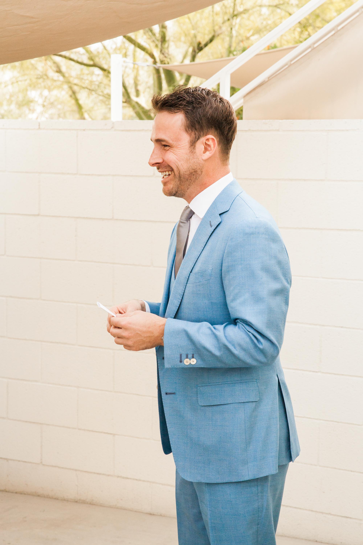 wedding blog-15.jpg