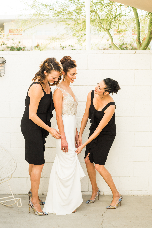 wedding blog-21.jpg