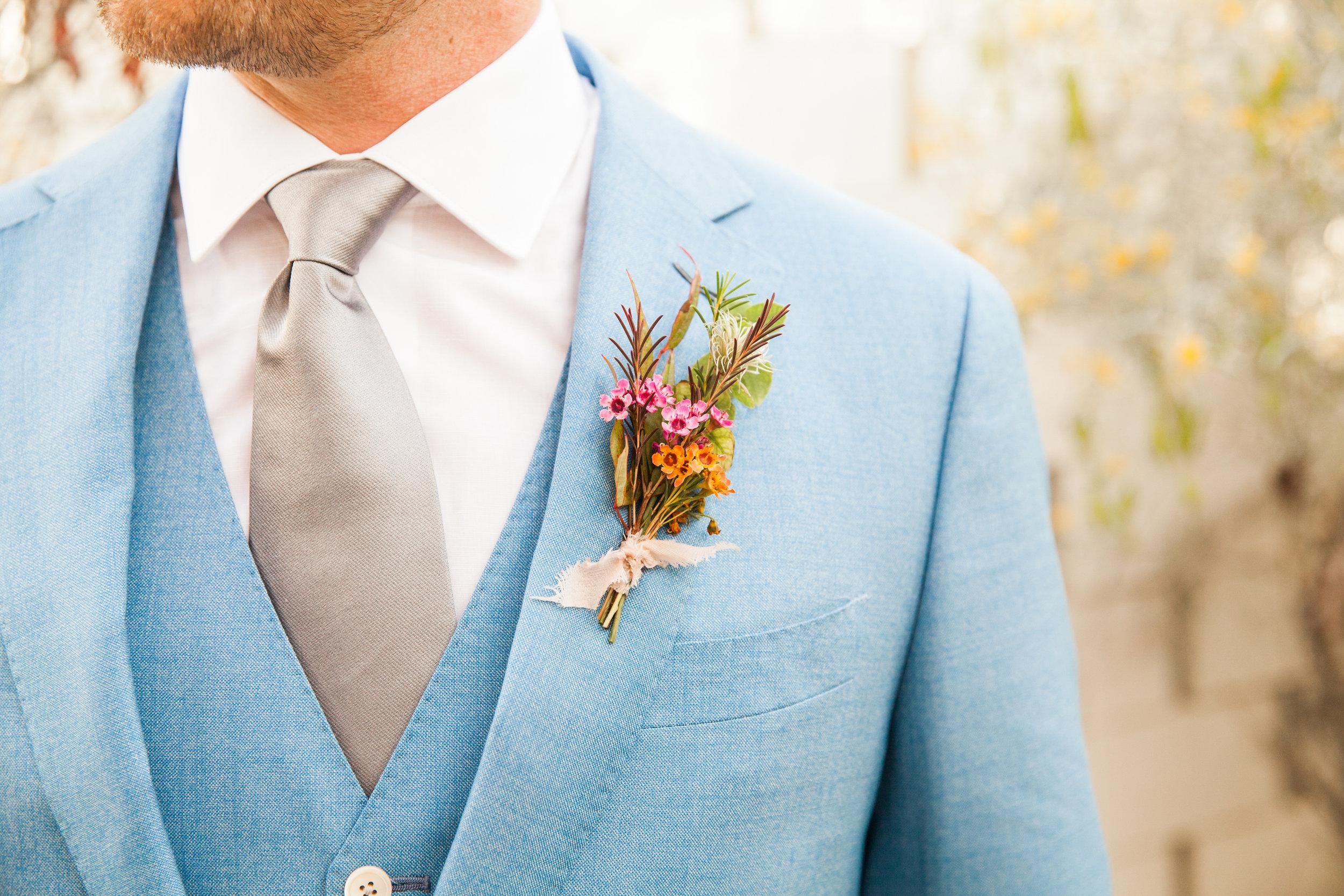 wedding blog-23.jpg