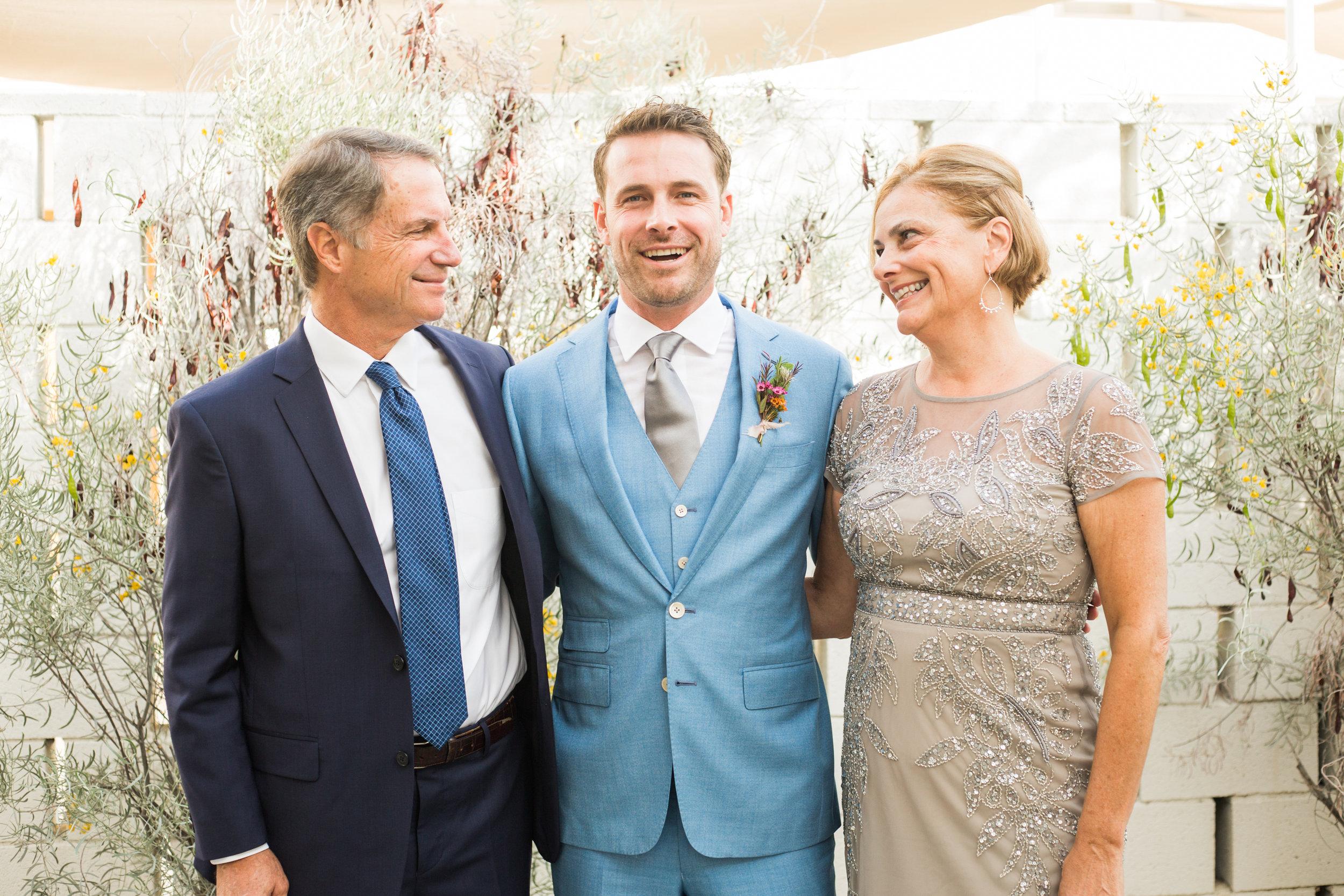 wedding blog-24.jpg