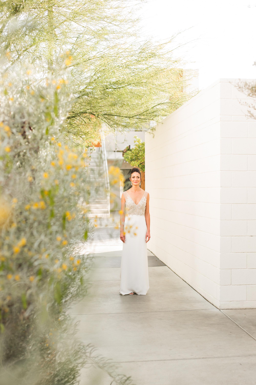 wedding blog-29.jpg