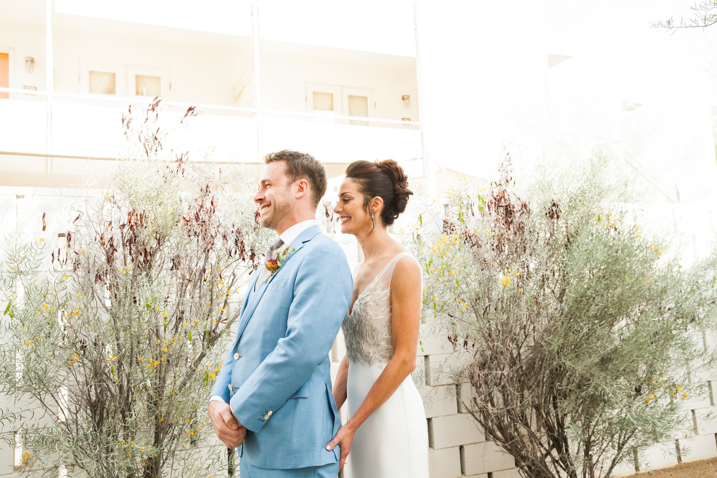 wedding blog-34.jpg