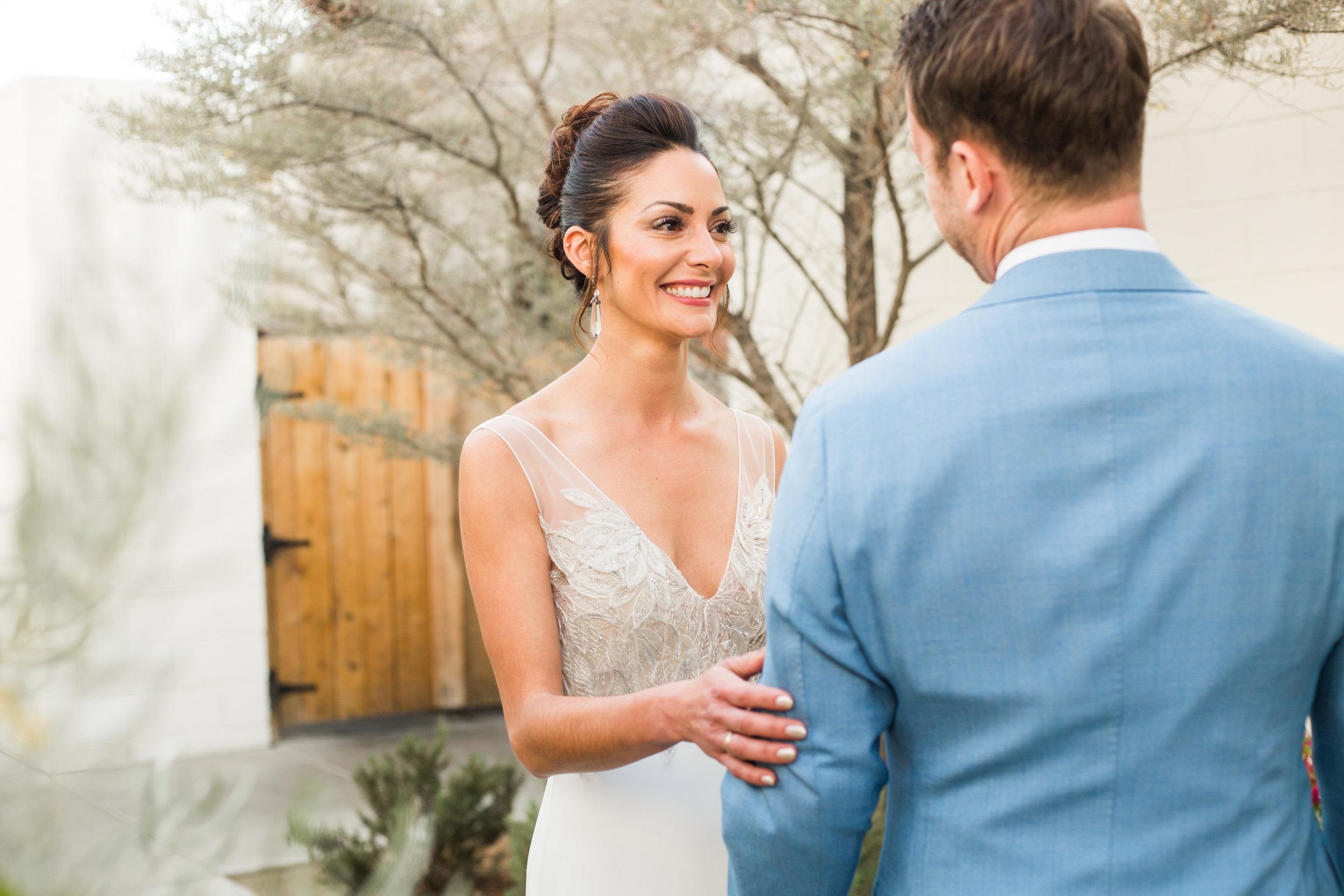 wedding blog-35.jpg