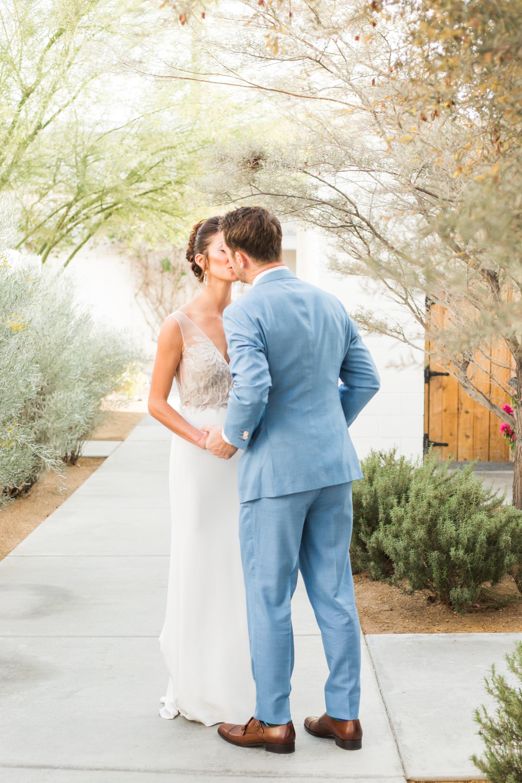 wedding blog-40.jpg