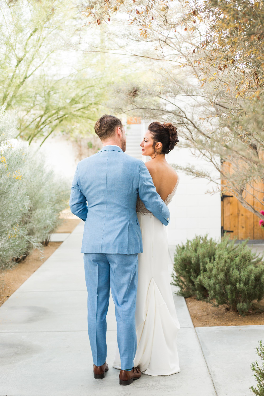 wedding blog-41.jpg
