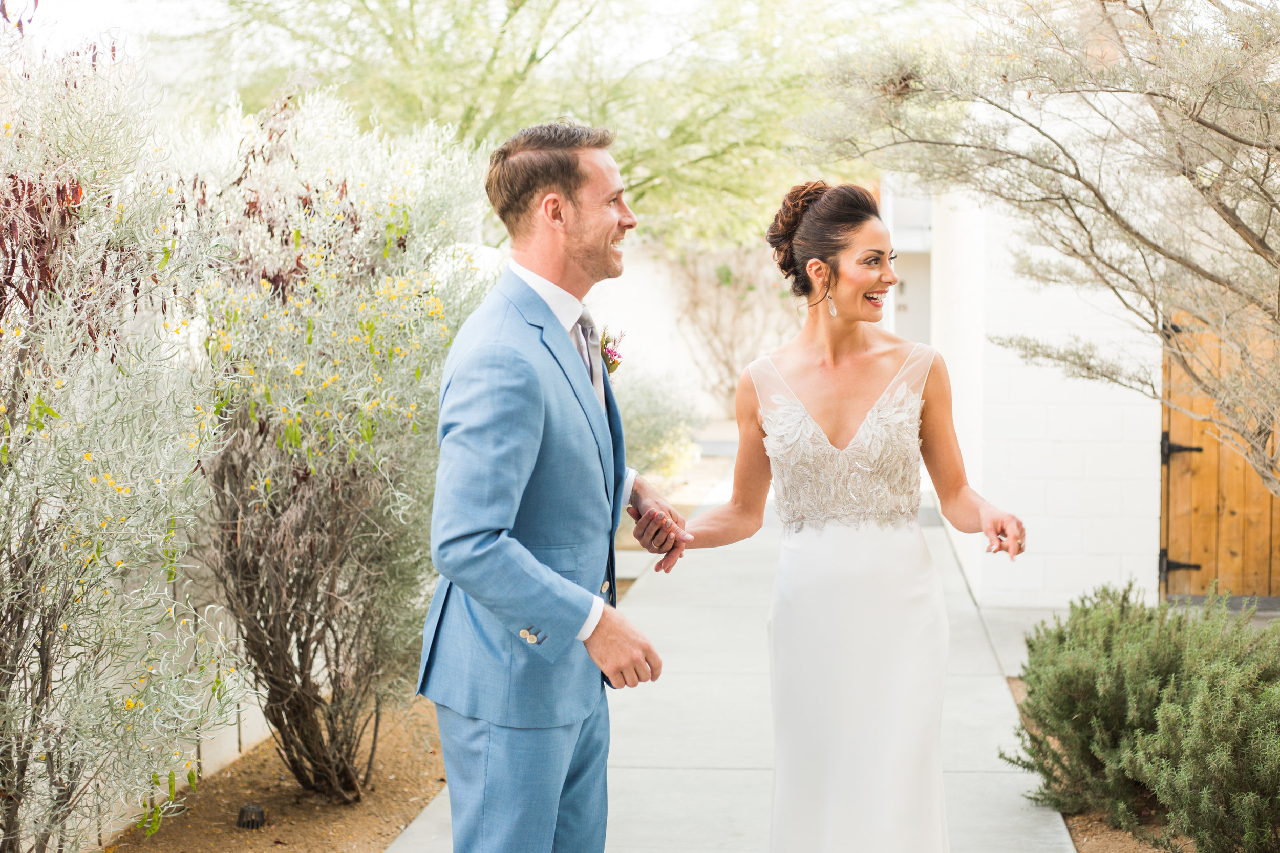 wedding blog-42.jpg