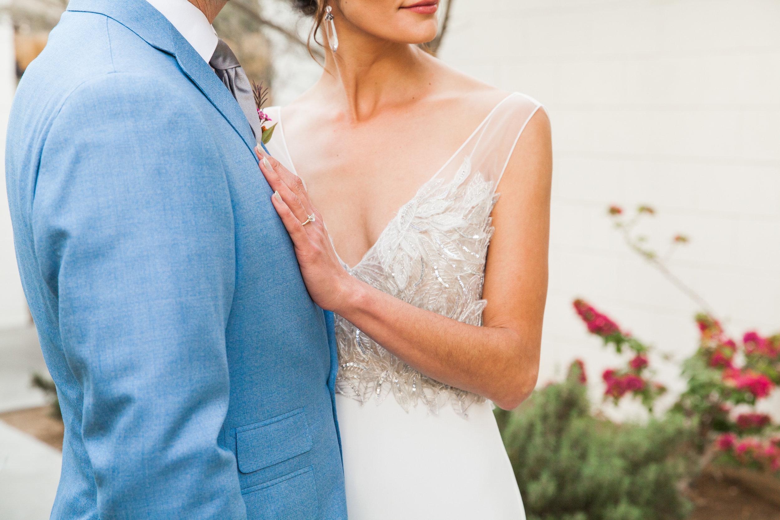 wedding blog-52.jpg
