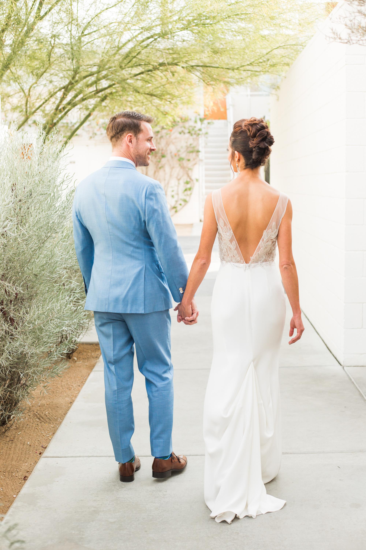 wedding blog-54.jpg