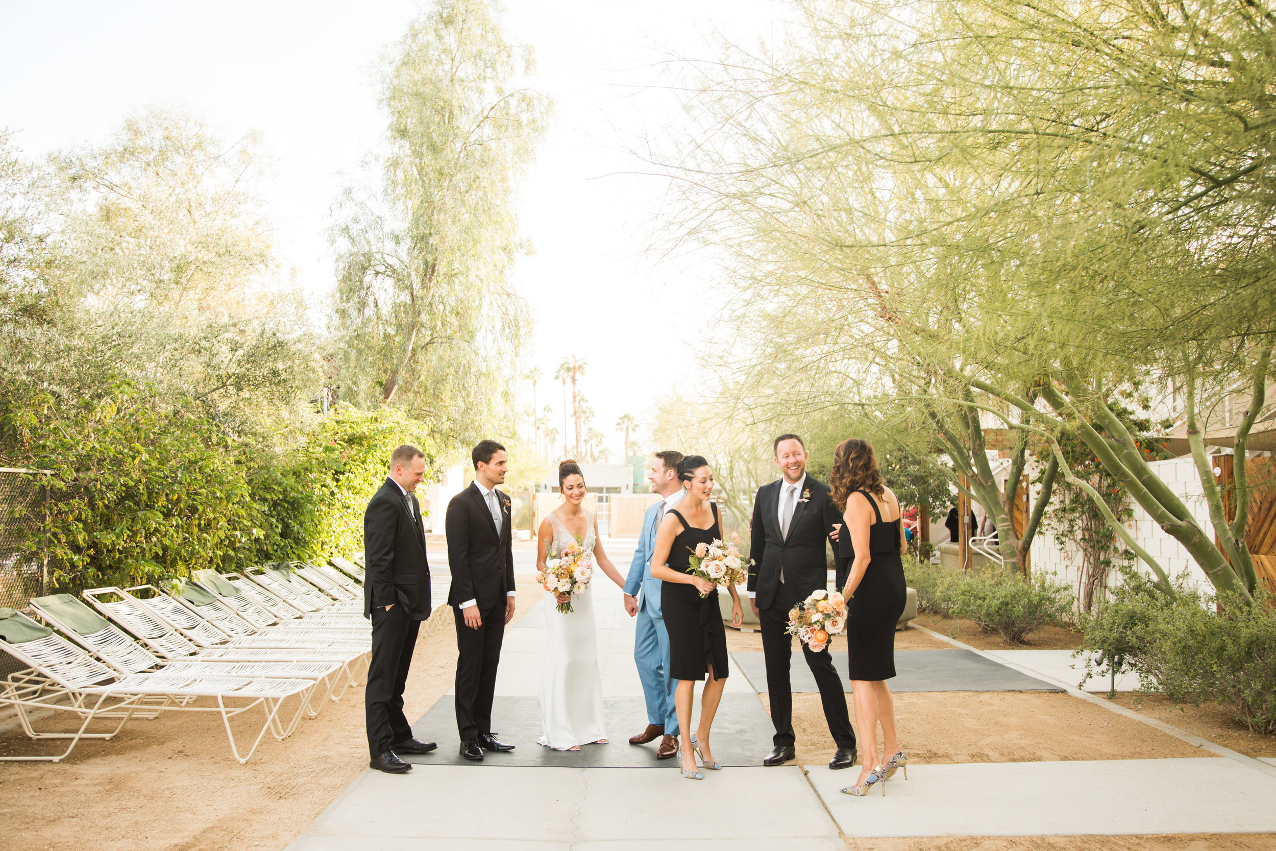 wedding blog-55.jpg