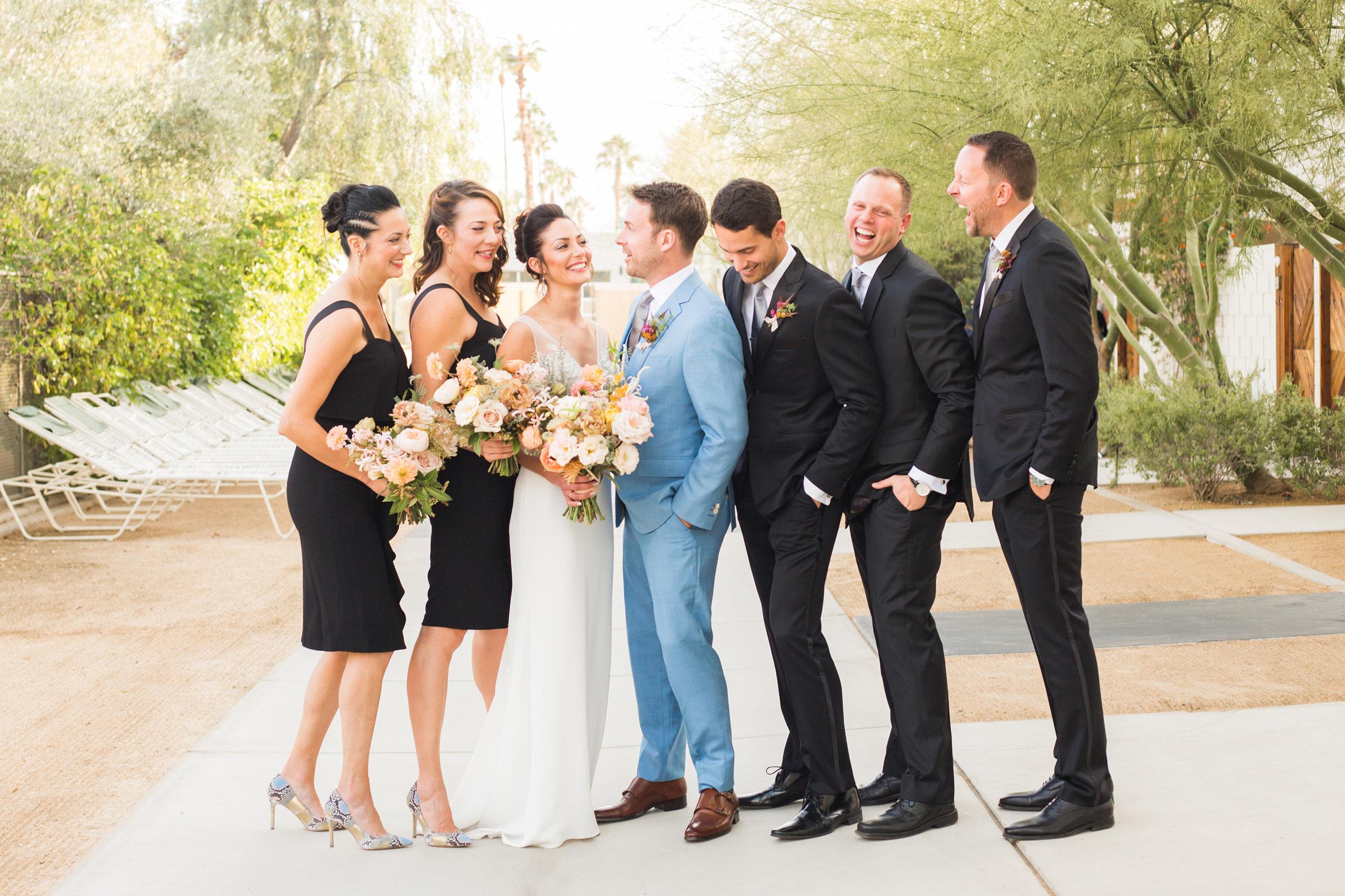 wedding blog-58.jpg