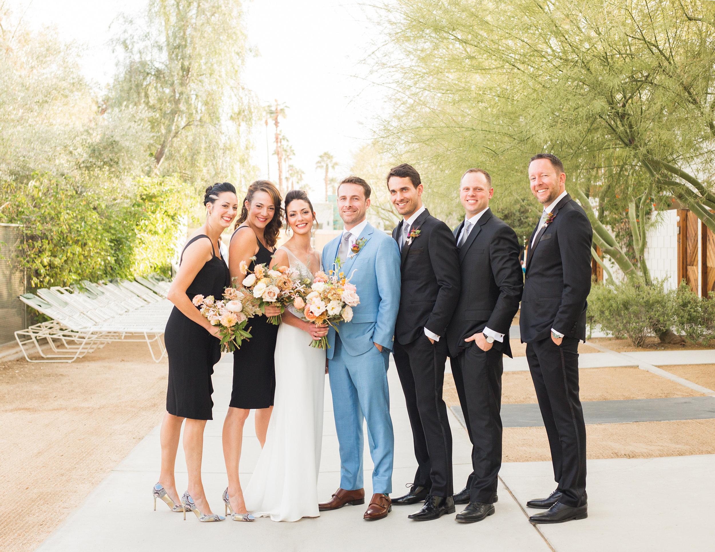 wedding blog-57.jpg